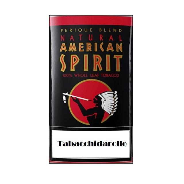 Lista tabacchi italia